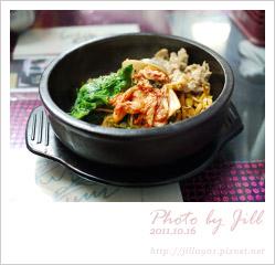 20111016_P&L食鍋拌飯.jpg