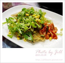 20111016_P&L海鮮煎餅.jpg