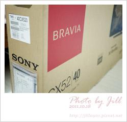 20111018_Sony CX520外盒.jpg