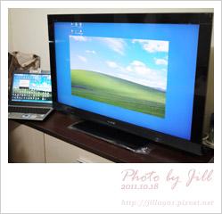 20111018_Sony CX520.jpg