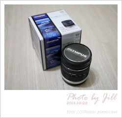 20111022_Olympus 9-18mm.jpg