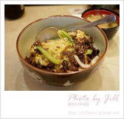 20111023_花見小路-牛肉壽喜燒.jpg