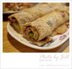 20111022_山西刀削麵豬肉捲餅.jpg