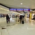 香港航站拍拍