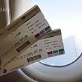 瑞士巴黎機票