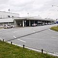 那霸國際機場