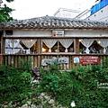 壺屋_工藝店3