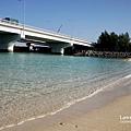 波上海灘1