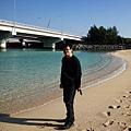 波上海灘2