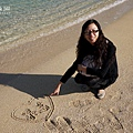 波上海灘4