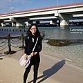 波上海灘3