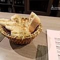 LES-COCOTTES麵包