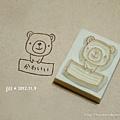 20121109memo熊