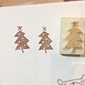20121203聖誕樹