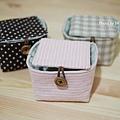 26-3方形布盒01.jpg