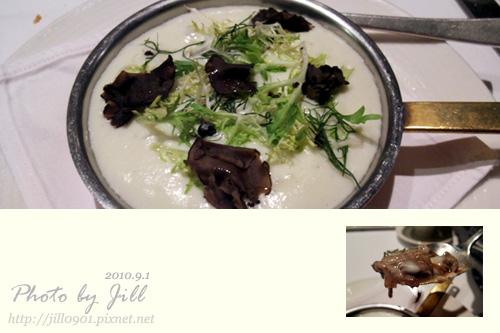 帕蒙堤耶式焗烤鴨腿佐松露醬.jpg