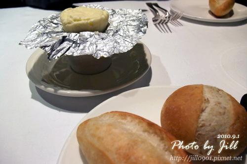 法式麵包.jpg