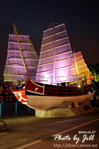船_夜晚.jpg