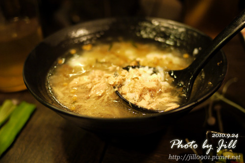 鮪魚泡飯.jpg