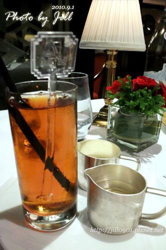 飲料_冰阿薩姆紅茶.jpg