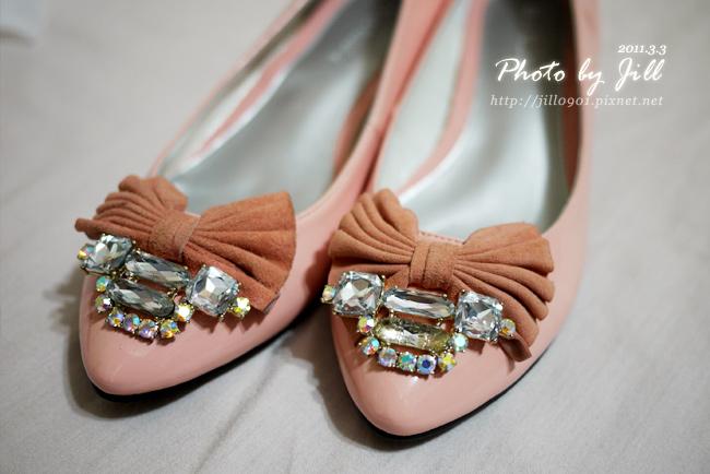 婚鞋.jpg