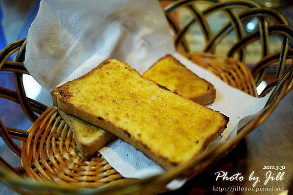 香蒜麵包.jpg
