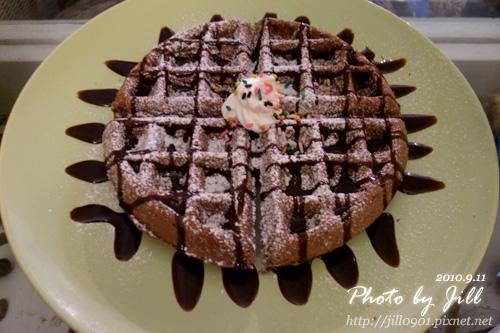 巧克力鬆餅.jpg