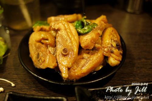 雞腿肉.jpg