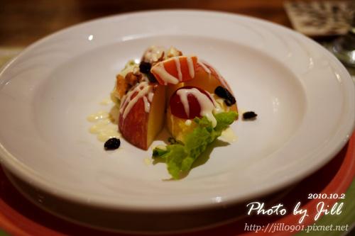 季節水果沙拉.jpg