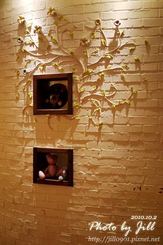 別緻的牆面.jpg