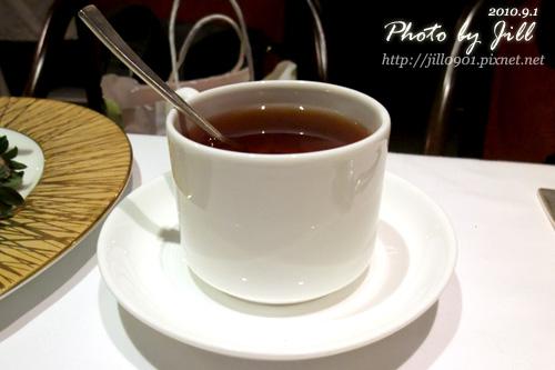 飲料_熱伯爵茶.jpg