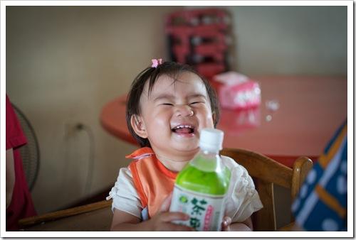 2012.06.29竹山溪頭行day1 - 035