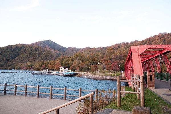20101019-029支笏湖散策.jpg