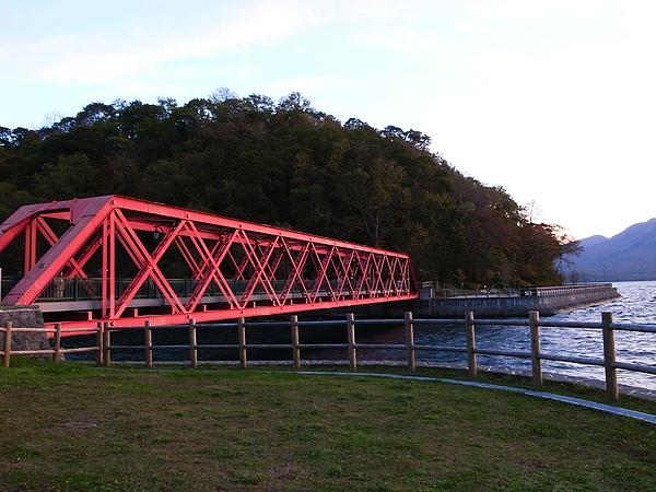 20101019-026支笏湖散策.jpg