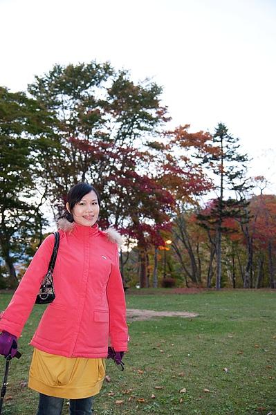 20101019-041支笏湖散策.jpg