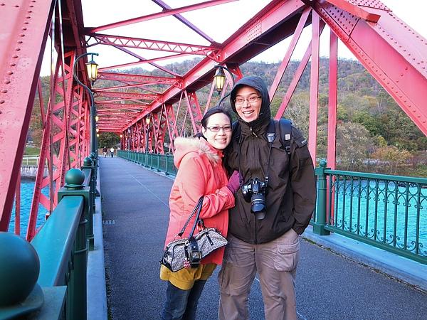20101019-033支笏湖散策.jpg