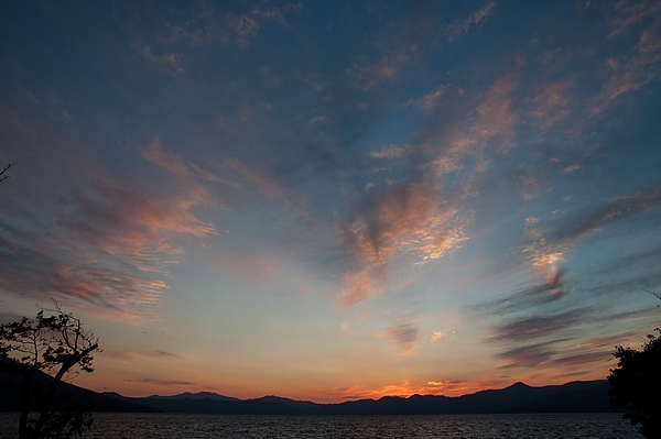 20101019-038支笏湖散策.jpg