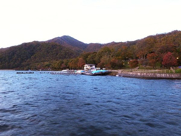 20101019-032支笏湖散策.jpg