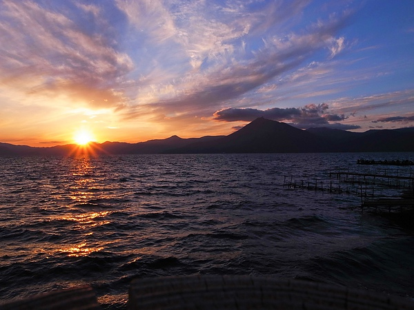 20101019-023支笏湖散策.jpg