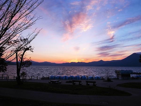 20101019-037支笏湖散策.jpg