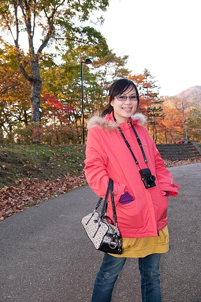20101019-018支笏湖散策.jpg