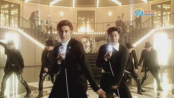131226 TVXQ 10th Anniversary something (720p).mp40094.jpg