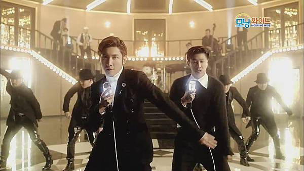 131226 TVXQ 10th Anniversary something (720p).mp40095.jpg
