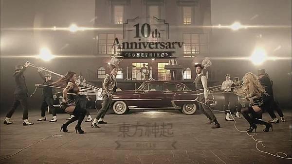 131226 TVXQ 10th Anniversary something (720p).mp40147.jpg