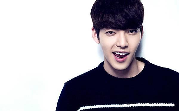 Woo-bin-Kim03[1].jpg
