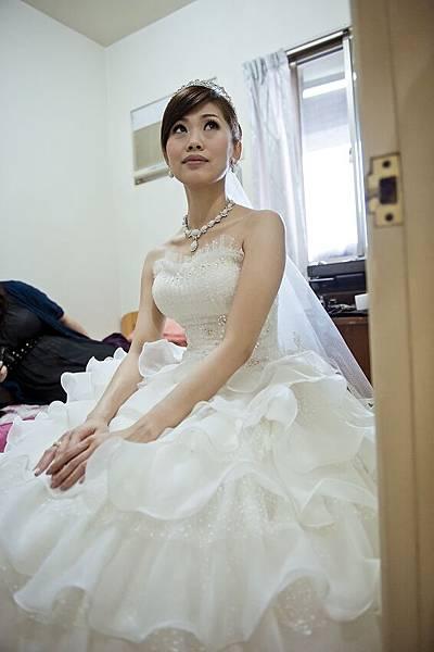 Gary & Jill's Wedding0359.jpg
