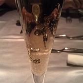 白酒香檳.jpg