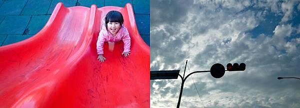 May_06_2011.jpg