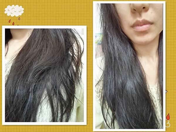 dry hair combo01_副本.jpg