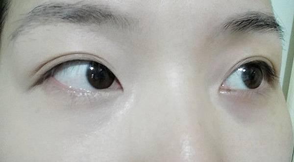 eye cut 02.jpg